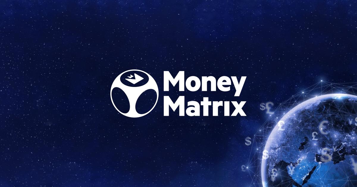 MoneyMatrix