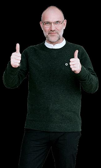 David Schjelde