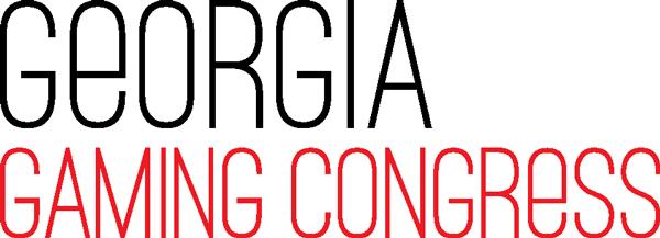 Выставка и конференция Georgia Gaming Congress 2015