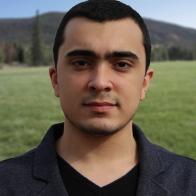Levon Nikoghosyan