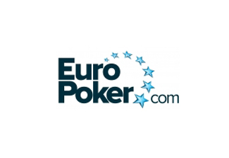 EuroPoker bets on OddsMatrix