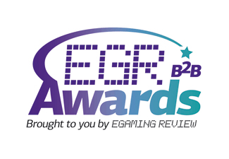 EveryMatrix announce shortlist of four accolades ahead of the eGR B2B Awards