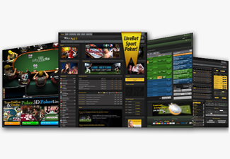 EveryMatrix announce the launch of its Live Betting software solution
