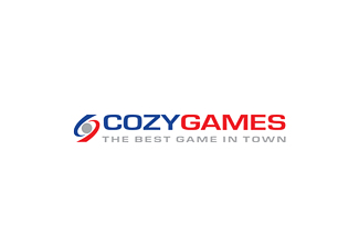 Cozy Games has signed a deal with EveryMatrix