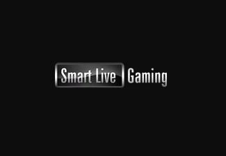 EveryMatrix signs with SmartLive Casino