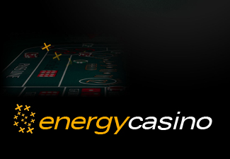 EveryMatrix and Probe Investments launch EnergyCasino.com with GreenTube games