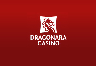 Dragonara Casino, Malta's Leading Casino, goes online with EveryMatrix