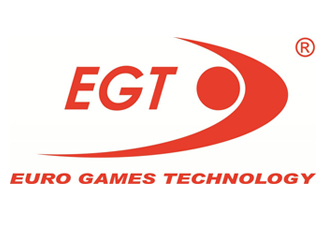 EveryMatrix and Leading European Casino Provider EGT agree Partnership