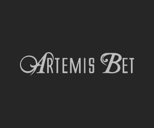 logo-artemis-300x250