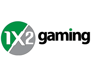 SmartLiveGaming Logo