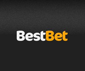 BestBet Logo