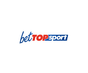 BetTopSport Logo