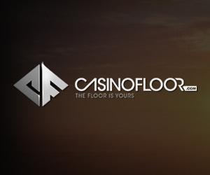 Личное: CasinoFloor