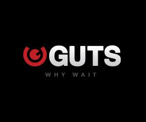 Личное: Компания Guts