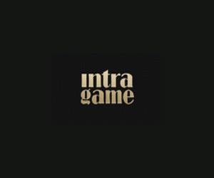 IntraGame Logo