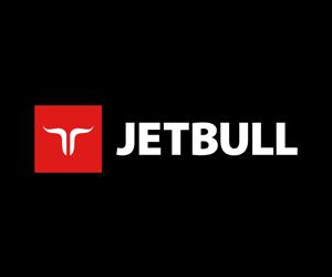 client-jetbull_mini