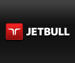 Logo of the Jetbull EveryMatrix client />