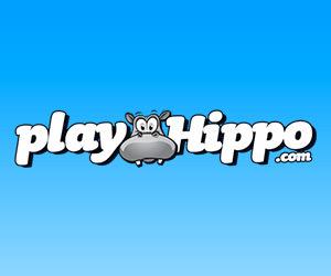 Личное: PlayHippo