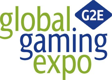 G2E Global Gaming Expo in Las Vegas
