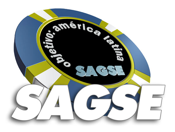 EveryMatrix attends SAGSE in Buenos Aires 2012