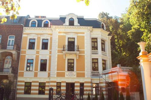 lviv01
