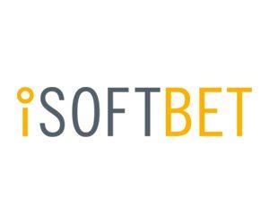 partner-isoftbet