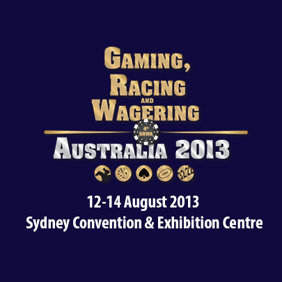 gaming news australia