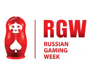 Russian Gaming Week 2013
