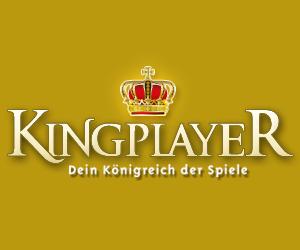 Личное: KingPlayer