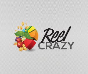 reelcrazycasino-300x250