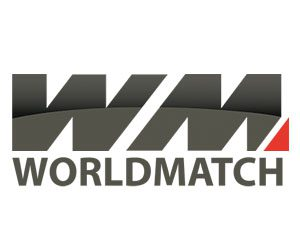 wm-partnerlogo
