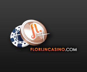 FlorijnCasino Logo
