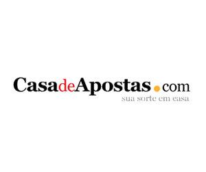 Личное: CasaDeApostas