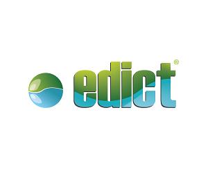 edict-logo