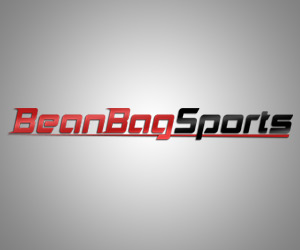 Logo of the BeanBagSports EveryMatrix client />