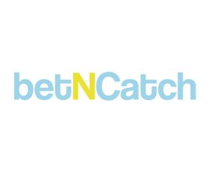 Logo of the BetNCatch EveryMatrix client