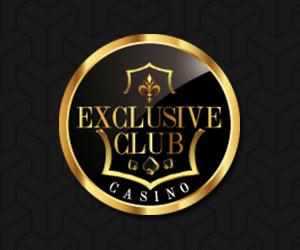 ExclusiveClubCasino