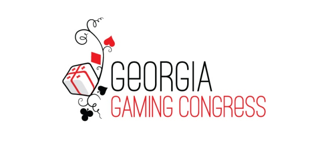 Georgia Gaming Congress 2015