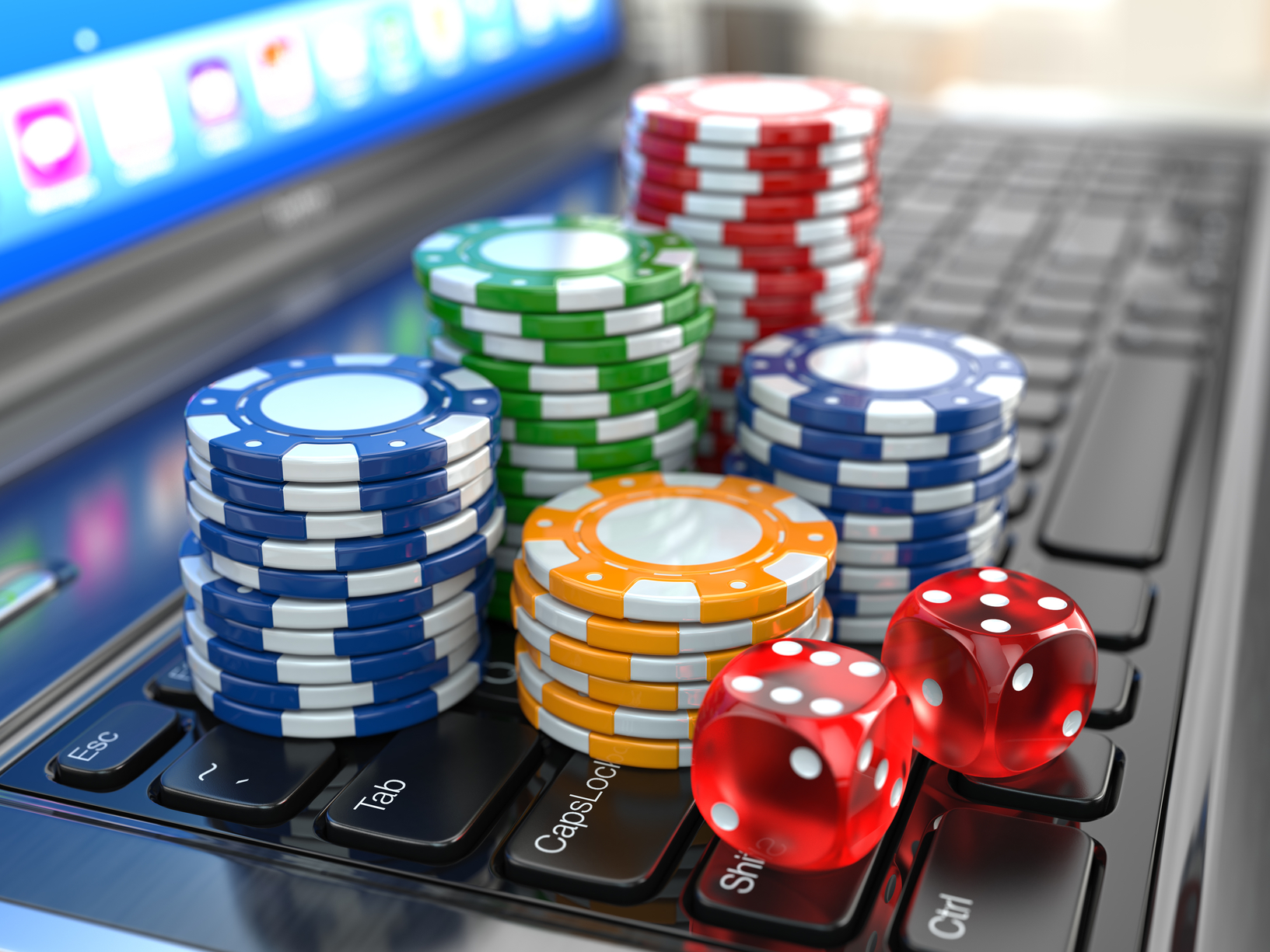 Image result for gambling and betting