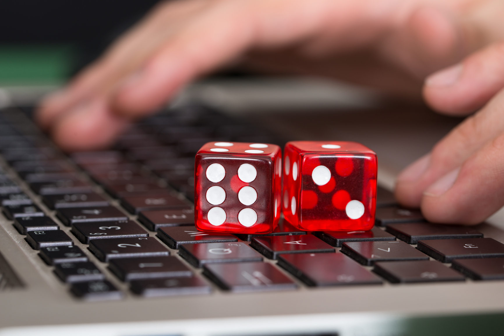 Gamble game online casino rules craps