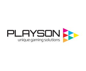 partner-playson