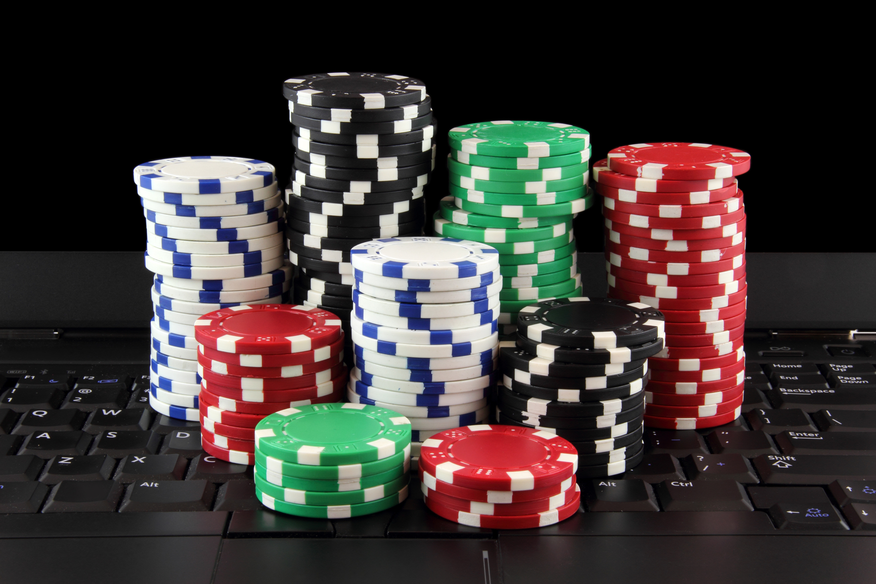 Is online gambling legal in northern ireland the graton casino