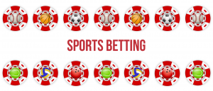 In-Play-Betting-1