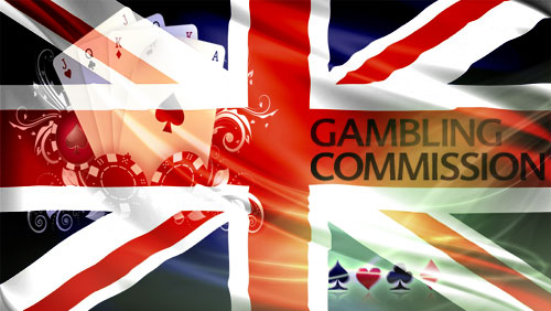 Gambling events uk secret roulette idea