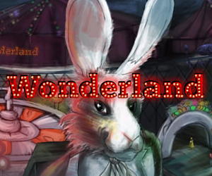 wonderlandthumb
