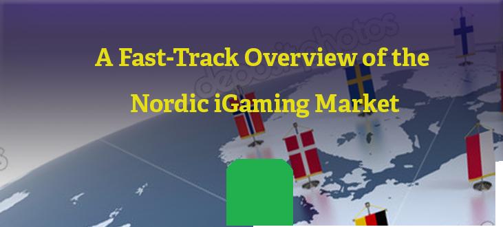 Nordic betting malta roma juventus betting preview