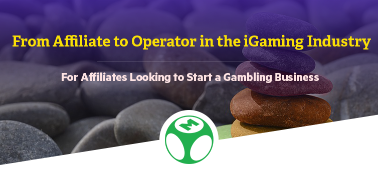 Top online gambling operators gambling#