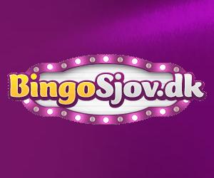 bingosjov-logo