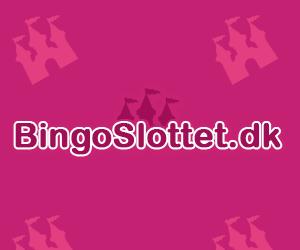 bingoslottet-logo