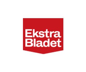 Logotipo del cliente EveryMatrix